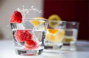 Напитки рецепты с фото